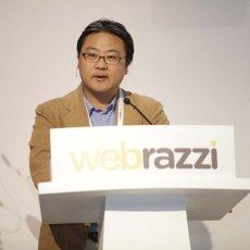 Yu-Shik Kim - N11.com