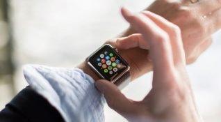Apple Watch için 3. parti saat şekilleri desteği geliyor