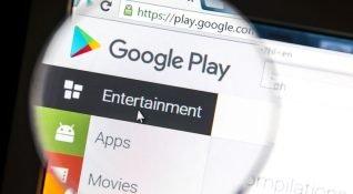 Google, oynanabilir oyun içi reklamlar yayınlıyor