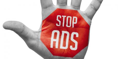 reklam-engelleyiciler