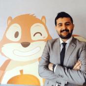 İlker İnanç - Twentify (CEO)