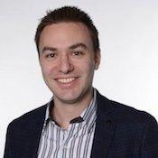 Murat Kaptan - FIT Solutions (Üründe Sorumlu GMY)