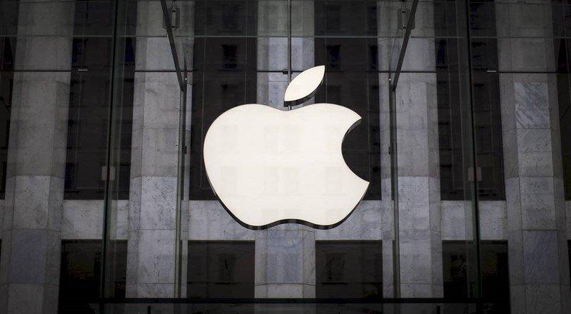 Apple, akıllı saatlerine EKG özelliği getirmeye hazırlanıyor