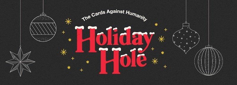 holiday-hole2