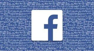 Facebook, küresel şirketlere veri sağladığını doğruladı