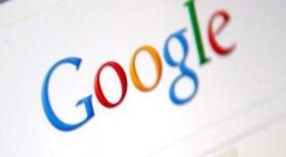 Google'ın yeni iç iletişim önergesi: Kişilere lakap takmak tolere edilemez