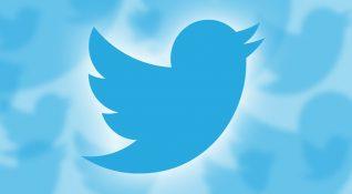 Twitter'ın 12 yıllık yolculuğunda kazandığı tüm özellikler