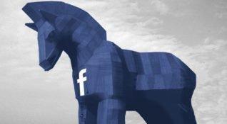 Instagram, Facebook'un yara bandı mı?
