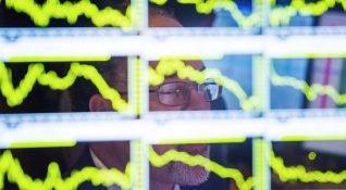 MTGox yediemininin satışları kripto para piyasalarını etkilemeye devam ediyor