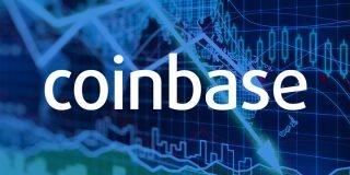 CoinBase, Earn.com'u 120 milyon dolara satın aldı