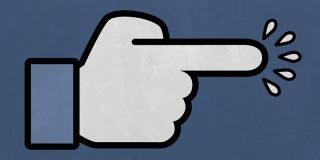 Facebook 2018'in ilk 3 ayında 583 milyondan fazla sahte hesabı kapattı