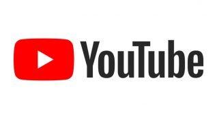 YouTube kanallarının para kazanması için tanıtılan 3 yenilik