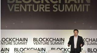Bobby Lee ile kripto para ekosisteminin problemlerine dair konuştuk