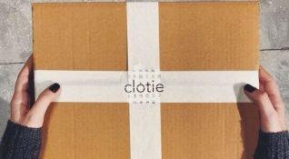 Kişisel kombin hazırlayan platform Clotie, artık erkeklere de hizmet veriyor