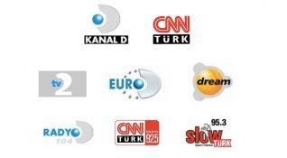 Medyanet'i de 12 milyon 750 bin dolara satan Doğan Medya Grubu'nun satış rakamları açıklandı