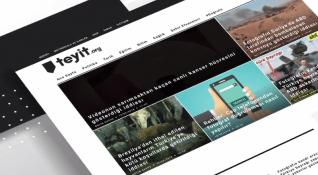 Bilgi doğrulama platformu Teyit.org, Patreon'da gerçeklerin destekçisi olmanızı bekliyor