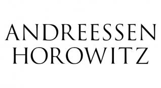 Andreessen Horowitz kripto fonu kurdu