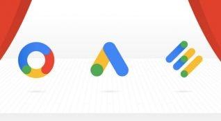 Google Adwords tarih oldu, yeni adı Google Ads
