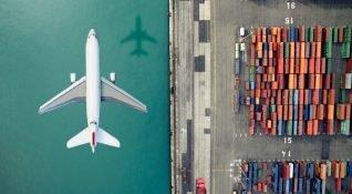 Elektrikli uçaklar ile gelecek için temiz bir çevre yaratmak mümkün hale getiriliyor