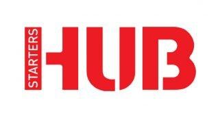 StartersHub XO hızlandırma programına seçilen 11 girişim