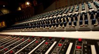 43 milyar dolarlık müzik sektöründe müzisyenlerin payı yüzde 12