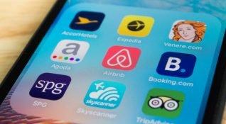 TÜRSAB, Booking.com'dan sonra Airbnb, Agoda ve Expedia için davaya hazırlanıyor