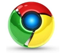Review: Plex with Chromecast