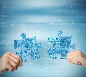 Integrate Webreserv in your web