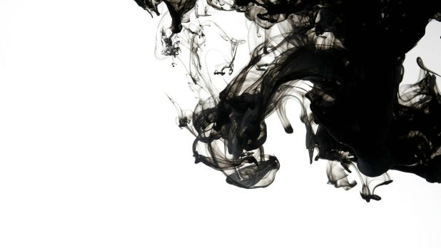 1920 × 1080 Black With White Background Wallpapers For Desktop