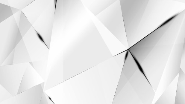 1920 × 1080 Amazing Abstract White Wallpapers 564798