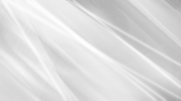 1920 × 1080 Pure White abstract image