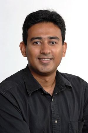 raju_rangaswami-2-1