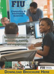 SCIS Mini Brochure 20151210-cover