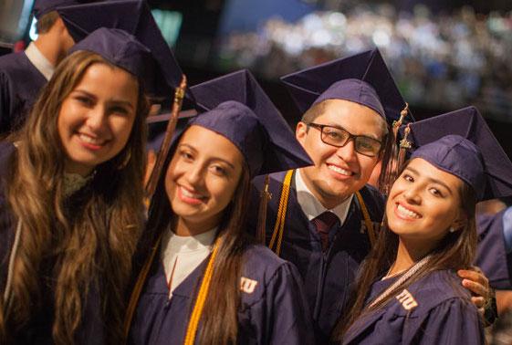 NSF grant to increase CS & IT graduates