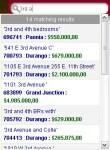 durango real estate IDX quick search