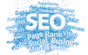 Durango Search Engine Optimization
