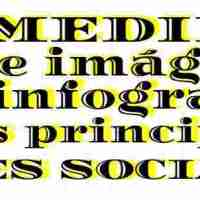 Medidas de imágenes e infografías en las principales redes sociales
