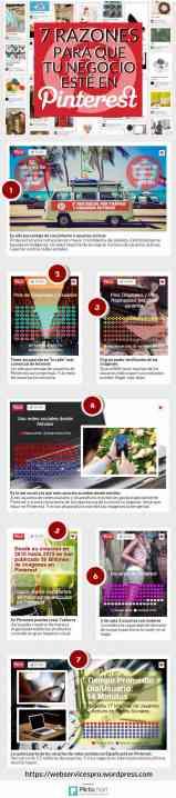 siete-razones-para-que-tu-negocio-esté-en-Pinterest