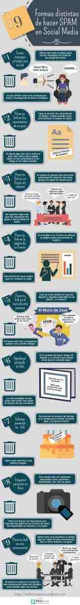 9-formas-distintas-de-hacer-spam-en-social-media