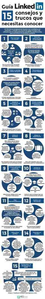 15-consejos-y-trucos-que-necesitas-conocer-de-Linkedin-la-guía-definitiva