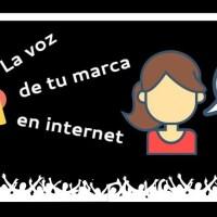La voz de tu marca en internet: tono y estilo