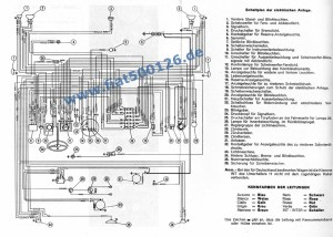 Technical: Wiring Diagram  The FIAT Forum