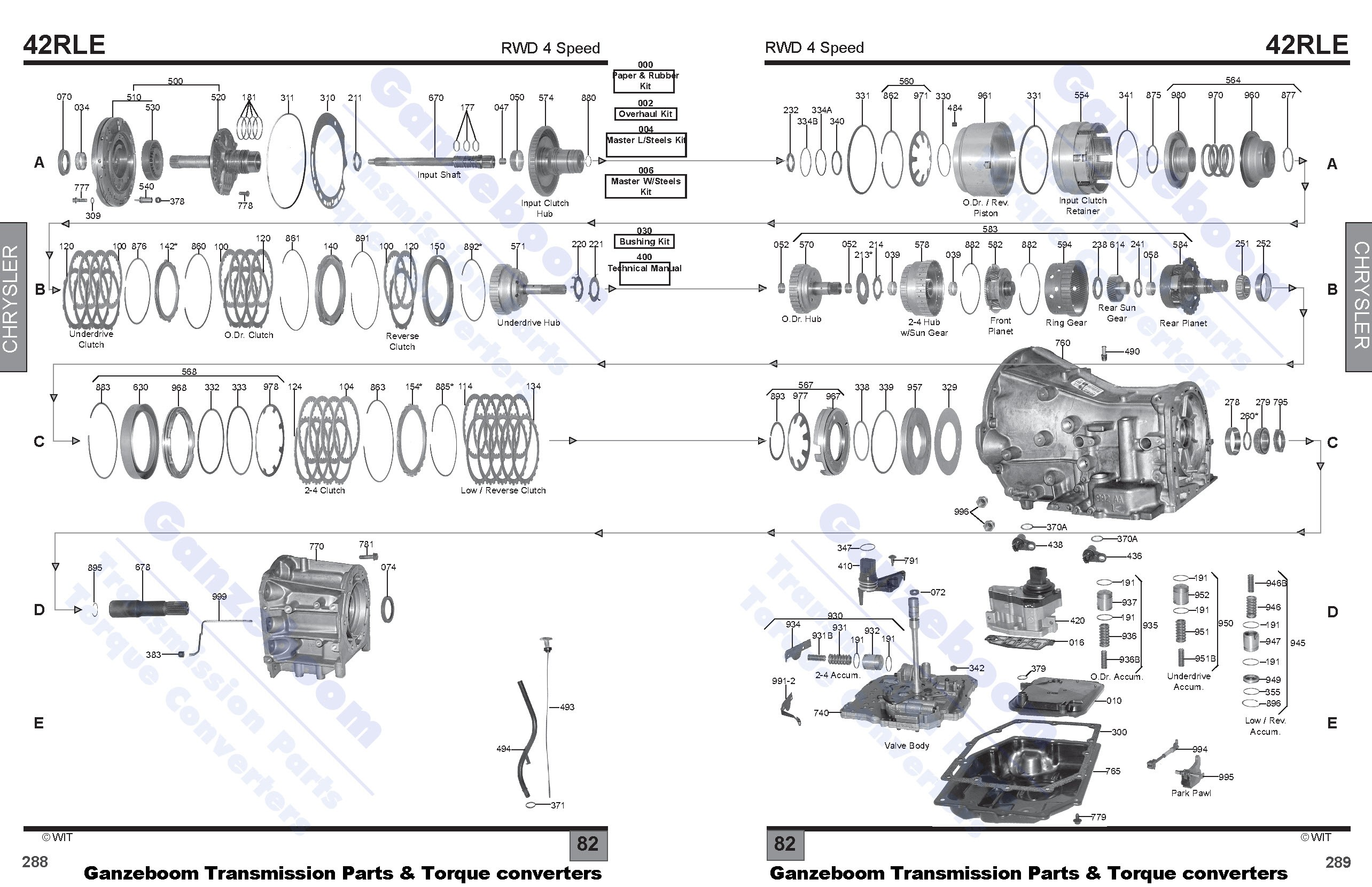 tags: #4l60e transmission exploded view diagram#6f50 transmission manual#4t80e  diagram#4l60e transmission exploded view#4t60e transmission exploded