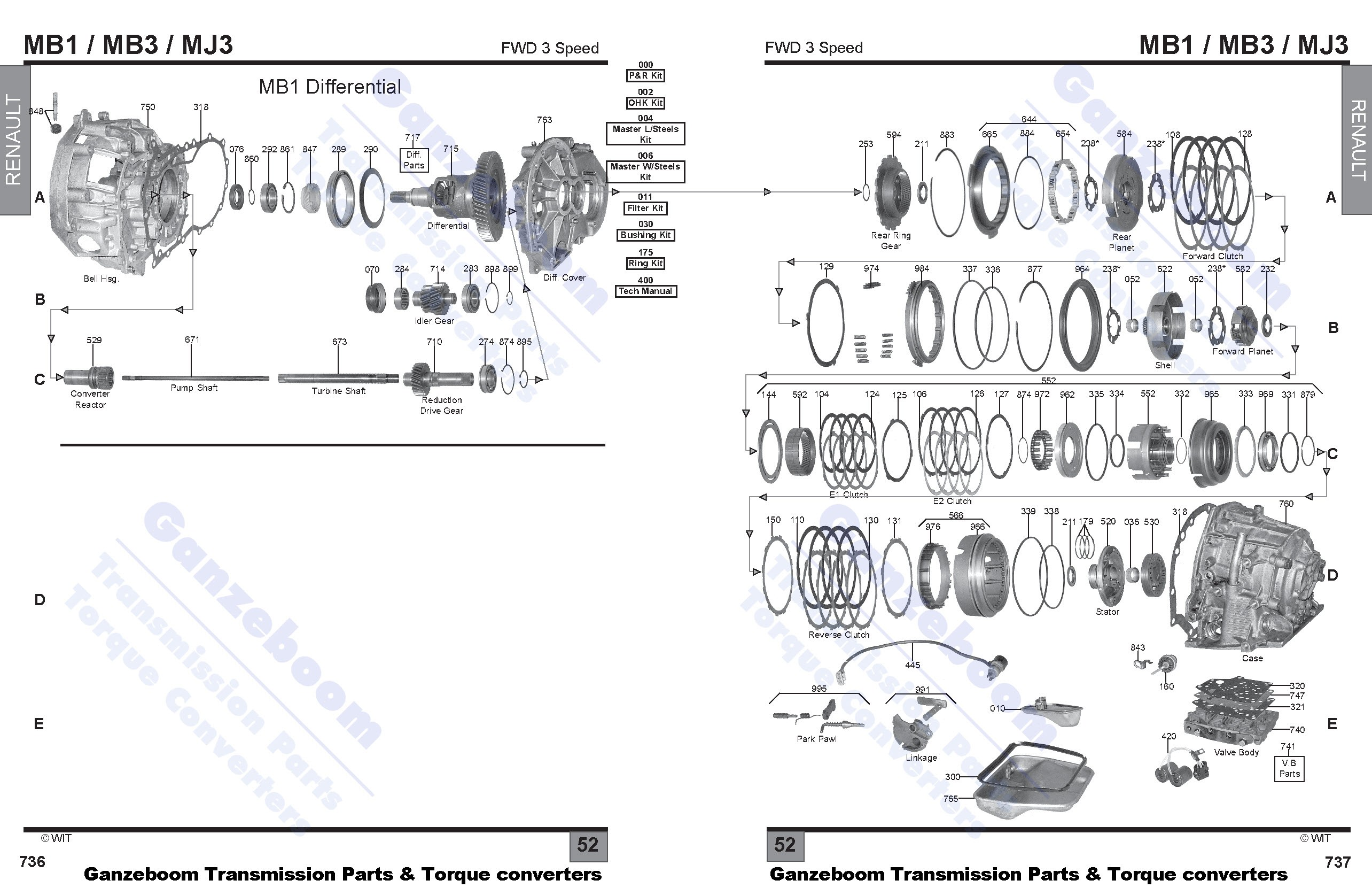 top suggestions subaru legacy automatic transmission :