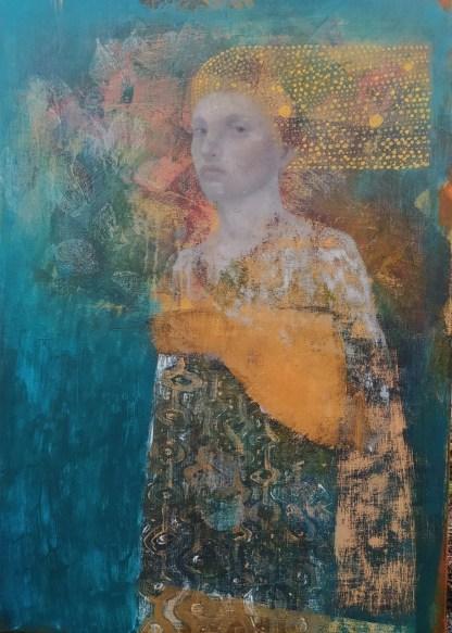 Louise Villa (SE), Memory