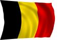 vlag_België