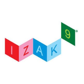 Izak9
