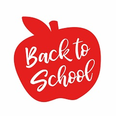 back-to-school-2021