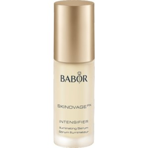 Babor Skinovage PX Intensifier Illuminating Serum