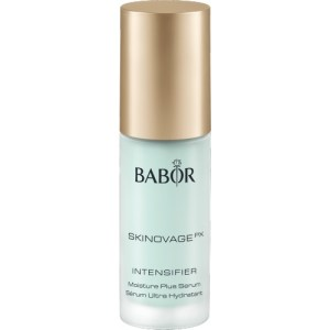 Babor Skinovage PX Intensifier Moisture Plus Serum